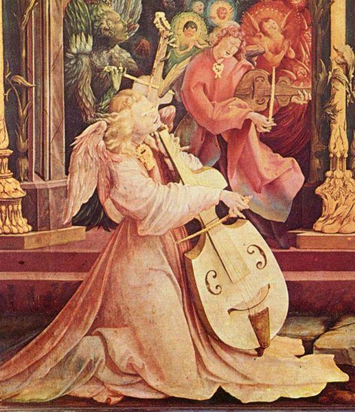 Renesanso muzika